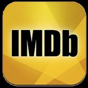 imdb a